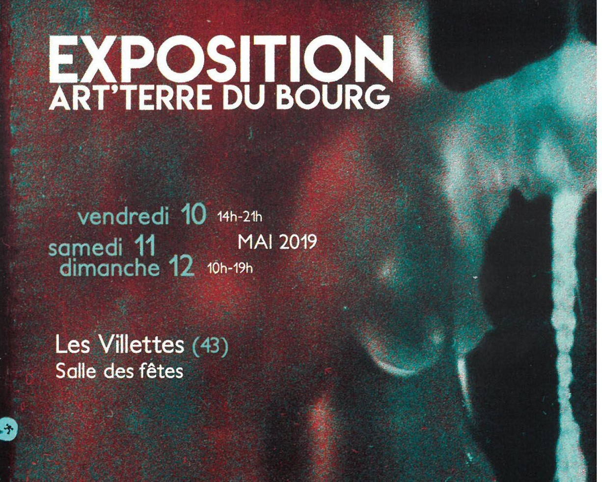Week-end des artistes