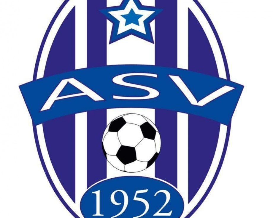 Association Sportive Villettoise  (ASV)